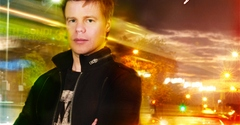 Once Upon A Night vol 2 от Ferry Corsten