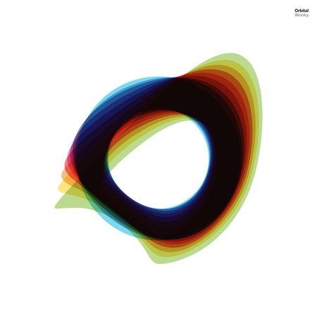 Orbital-Wonky (2012 MP3/256kbps)