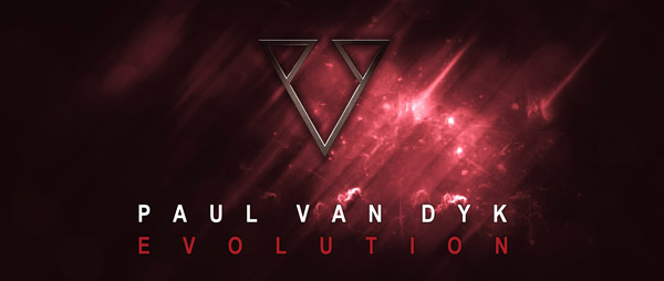 Paul van Dyk - Evolution?